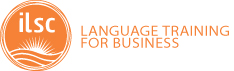 ILSC Language Training for Business